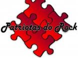 Patriotas do Rock