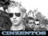 Banda Cinzentos