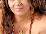 NIRA GUERREIRA - A Rainha do Arrocha®
