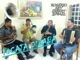 Tocata Cuiaba CCB
