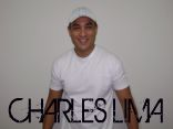 CHARLES LIMA