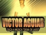 Victor Aguiar