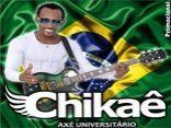 Chikaê