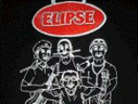 Elipse