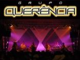 Grupo Querncia