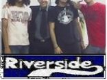 Riverside
