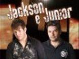 jackson e junior