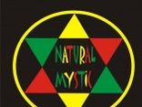 Banda NATURAL MYSTIC