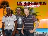 Os Hawaianos