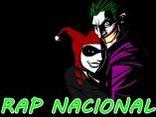 NATANLUCAS_$/_
