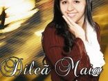 Cantora Dile Maia