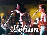 Lohan
