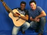Paulo & Leandro