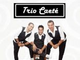 Trio Caet