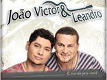 Joo Victor e Leandro