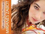 Mirianês Zabot
