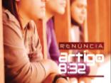 Artigo 8:32