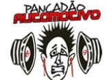 Pancadão Automotivo