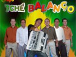 GRUPO TCH BALANO
