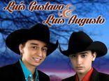 LUIS GUSTAVO & LUIS AUGUSTO