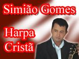 Baixar hinos Harpa Crist / Simio Gomes