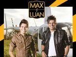 Max & Luan
