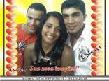 Banda Novo Amor