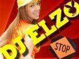 DJ ELZO O IMPERADOR DOS PAREDOES