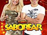 FORRÓ SABOREAR