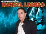 FORROZÃO MANOEL LEONSO