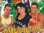 Banda Tarrachadeouro A Tarraxinha