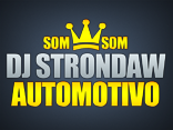 DJ Strondaw (SomAutomotivo)
