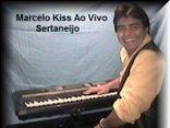 Marcelo kiss & João Cerzario sertanejo