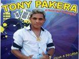 TONY PAKERA-OFICIAL