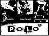 Banda PolO*