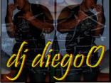 Dj DiegoO