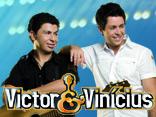 VICTOR & VINICIUS