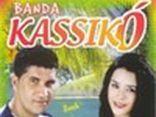 BANDA KASSIKÓ OFICIAL TOUR 2013