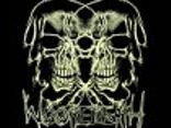 W.Goredeath