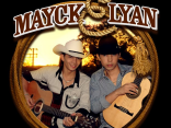 MAYCK E LYAN