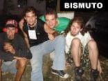 Bismuto
