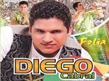 Diego Cabral Folia
