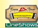 LINE SHOW 