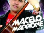 Marcelo Marrone