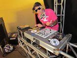 DJNEGO CHUCKY  2O13 FUNK RAP ELETRO  BRASILIA -DF