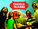 Chavala Talhada
