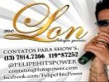 Mc Lon Chapa quente ( HITSPOWER.COM )