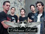 Dilema Rock