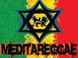 MeditaReggae - Reggae Raíz