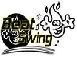 Beat Swing